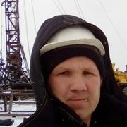 Владимир 48 Нефтеюганск