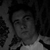 Павел, 19, г.Актобе