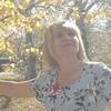 Ирина, 51, г.Экибастуз
