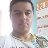 Ilyas, 35, г.Петрозаводск