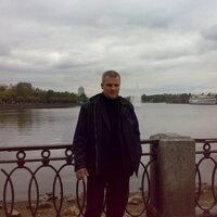 ДМИТРИЙ, 44 года, Скорпион, Котлас