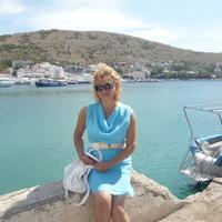 Лариса, 61 год, Овен, Днепр