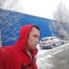 Роман Николаев, 27, г.Чита