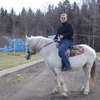 Владимир, 50, г.Зеленоград
