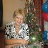 галина, 65, г.Красноярск