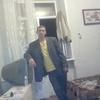 Юрий, 30, г.Барнаул