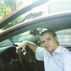 Сергей747, 30, г.Тула