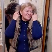 Татьяна 49 Донецк