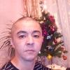 Эльвир, 37, г.Медногорск