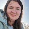 Svetlana, 32, Vladimir