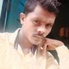 Rudra yadav, 24, г.Gurgaon