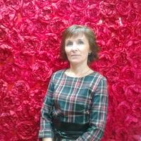 Елена, 44 года, Овен, Пинск