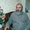 вася, 66, г.Самара