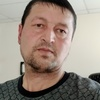 Мурат, 39, г.Улан-Удэ