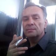 Віктор 49 лет (Овен) Коломыя