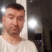 Знакомства в Ивантеевке с пользователем Александр 40 лет (Рак)