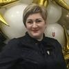 Анаит, 42, г.Астрахань