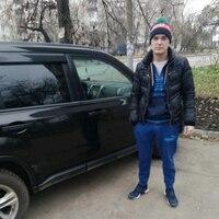 Artem, 28 лет, Козерог, Нижний Новгород