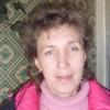 Елена, 41, г.Ковров