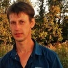 Aleksandr, 48, г.Камешково