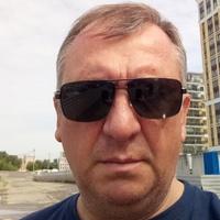 владимир, 52 года, Водолей, Санкт-Петербург