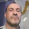 Tolia Tcaci, 45, г.Кишинёв