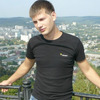 Никита, 29, г.Минск
