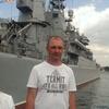 Вадим, 40, г.Самара