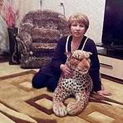 Светлана 68 лет (Водолей) Нерюнгри