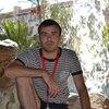 Алексей, 32, г.Воронеж