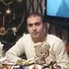 Гаго, 28, г.Ереван