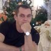 Дмитрий, 39, г.Краснодар