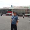 Sardorbek, 34, Bobrov