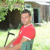 валерий, 44 года, Телец, Гомель