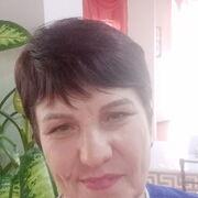 Галина Кондратьева 60 Алматы́