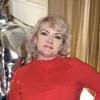 Светлана, 55, г.Саратов
