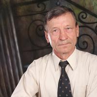 Анатолий, 67 лет, Овен, Киев