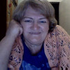 Антонина, 62, г.Мелеуз