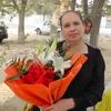 Галина Игнатова, 54, г.Актау (Шевченко)
