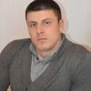 ARTEM, 31, Peschanokopskoye