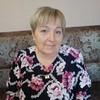 Вера, 56, г.Тюмень
