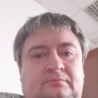 Андрей, 43 года, Рак, Астана