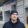Яков, 26, г.Тихорецк