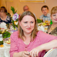 Жанна, 46 лет, Дева, Москва
