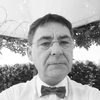 Antonio, 58, г.Деревня Лаккомена