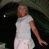 Irina, 33, г.Могилёв