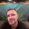 Chris, 33, Manitou Springs