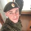 Евгений, 22, г.Баган