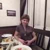 Алина, 29, г.Полтава
