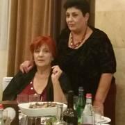 Karine 70 Ереван